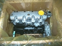 Picture of Genuine Defender 300 TDI Engine