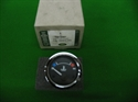 Picture of Defender Limited Ed Fire & Ice Water Temp Gauge