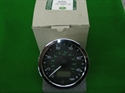 Picture of Genuine Defender Fire & Ice Limited Ed speedometer