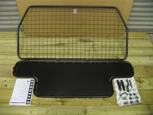 Picture of Genuine Defender 110 Dog Guard