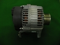 Picture of Defender 300 TDI 100 Amp Alternator